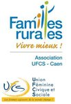 Prévention addictions alcool drogue - UFCS Familles rurales - (...) |inserer_attribut{title