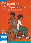 Inter service parents et Allo grands-parents- EPE - National |inserer_attribut{title