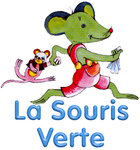 La Souris Verte - EPE - Caen |inserer_attribut{title