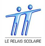 Groupe de parents - Le relais scolaire - Caen le Chemin Vert |inserer_attribut{title
