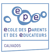 Groupe de rencontres et d'échanges de parents d'adolescents - EPE - (...)