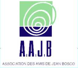 AAJB : Association des Amis de Jean Bosco
