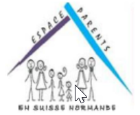 Espace parents en Suisse Normande