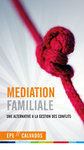 Médiation familiale - EPE - Caen |inserer_attribut{title